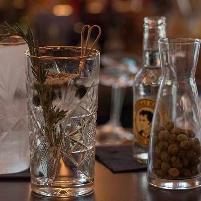 online single richtig recklinghausen bar flirten  Die besten Bars und Kneipen in Recklinghausen - Virtualnights.