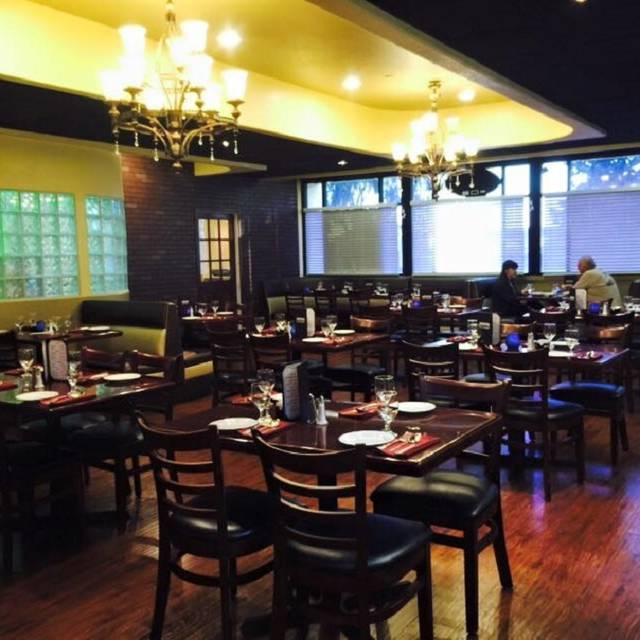 Indian Restaurant Foothill Upland Ca