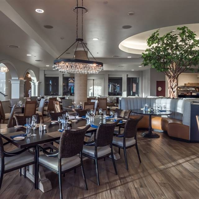 Best Restaurants In Rockwall Opentable