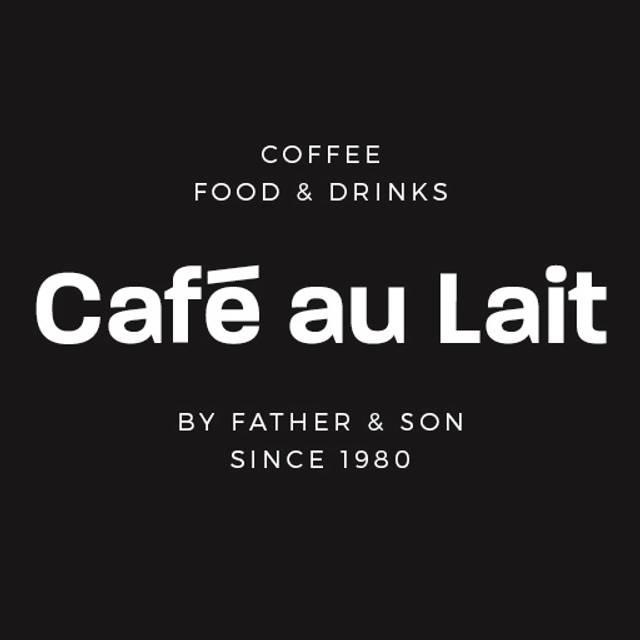 Cafe au lait, Berlin