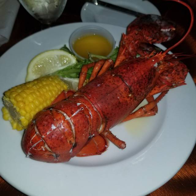 Kitchen 305, Sunny Isles Beach, FL