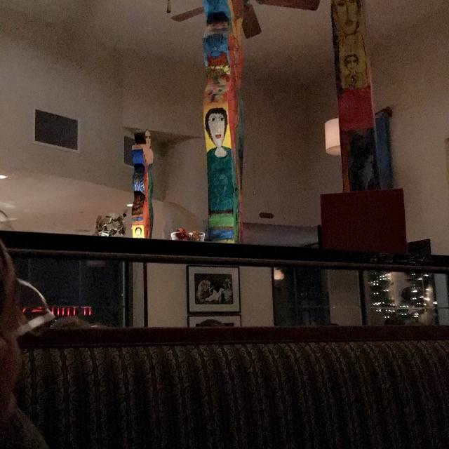 Piropos Restaurant, Kansas City, MO