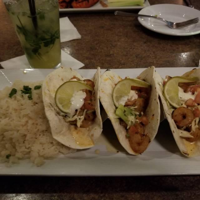 579 Benefit Street Restaurant, Pawtucket, RI
