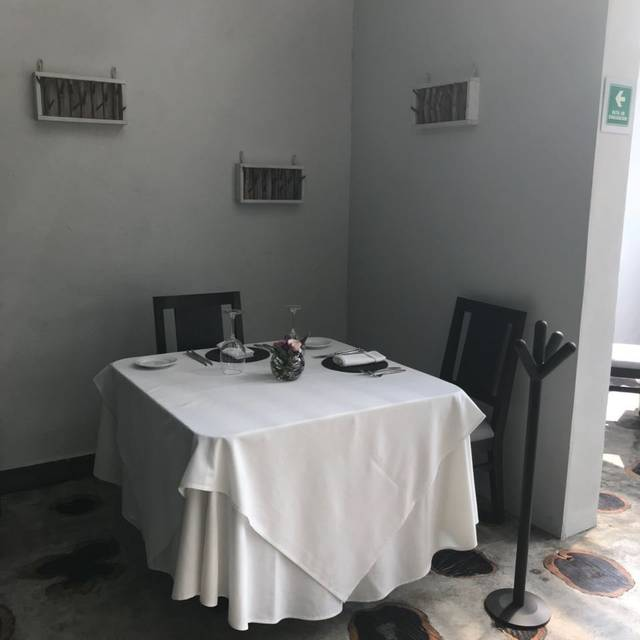 Ekilore, Atizapán, MEX