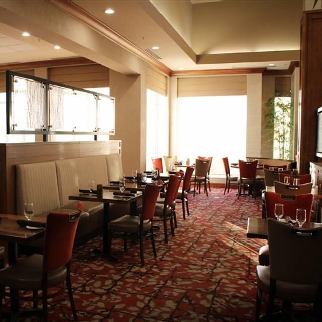 Angelo's Prime Bar & Grill, Clifton Park, NY