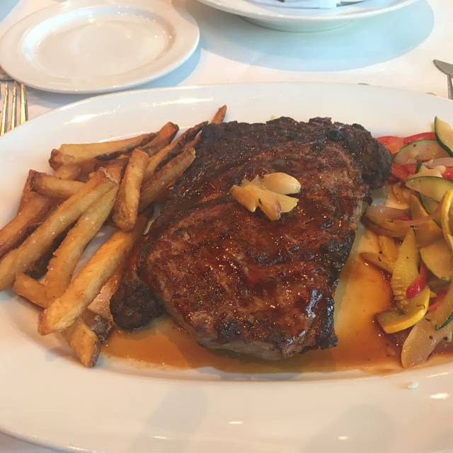 Jackson S Steakhouse 599 Reviews 30 Under Steakhousepensacola