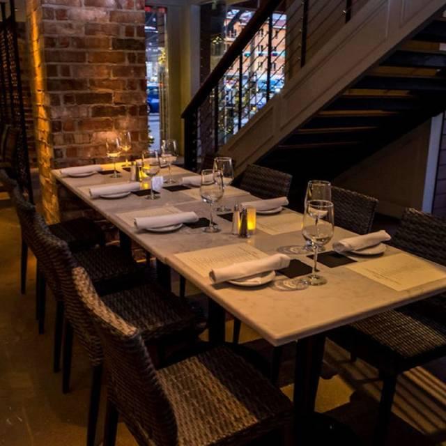 Restaurant Picture 1 ...