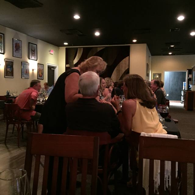 Best Restaurants In Gulf Shores Opentable