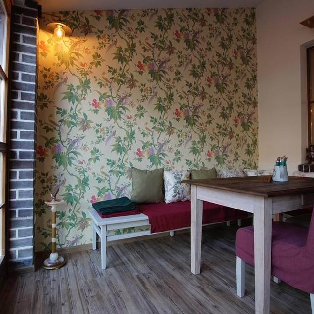 Cottage Heidelberg, Heidelberg, BW