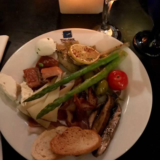 Greek Restaurant In Ridge Hill Yonkers Ny