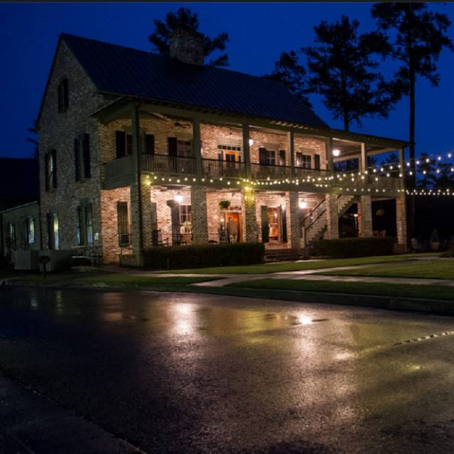 Champions Retreat Golf Club, Evans, GA
