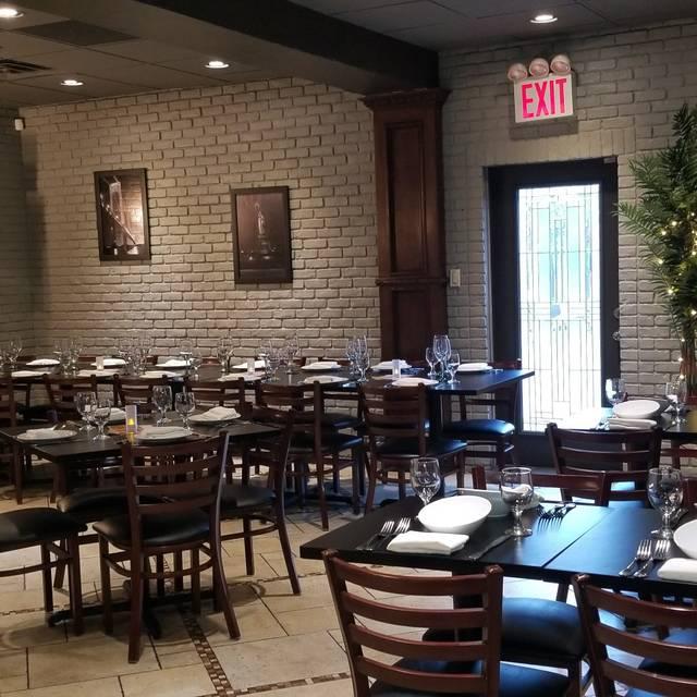 Chef Mike S Rodizio Grill Staten Island