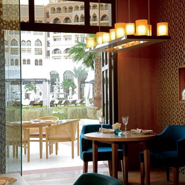 Mijana, Abu Dhabi, Abu Dhabi