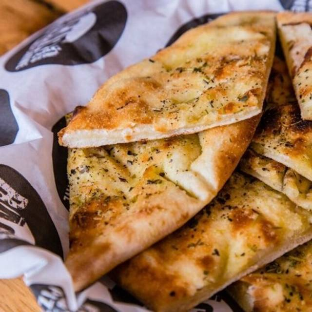 Bàcaro Urban Pizzeria - Westmount, Westmount, QC
