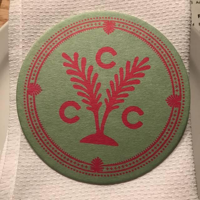 Calcutta Cricket Club, Calgary, AB