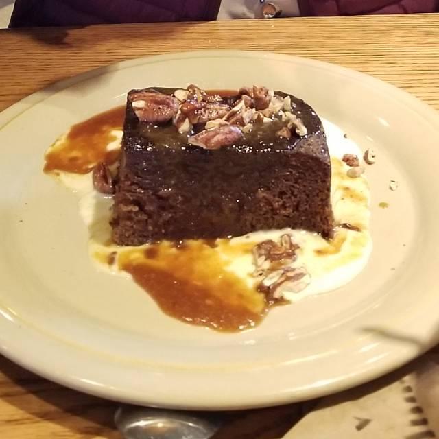 Whiskey Cake - OKC, Oklahoma City, OK