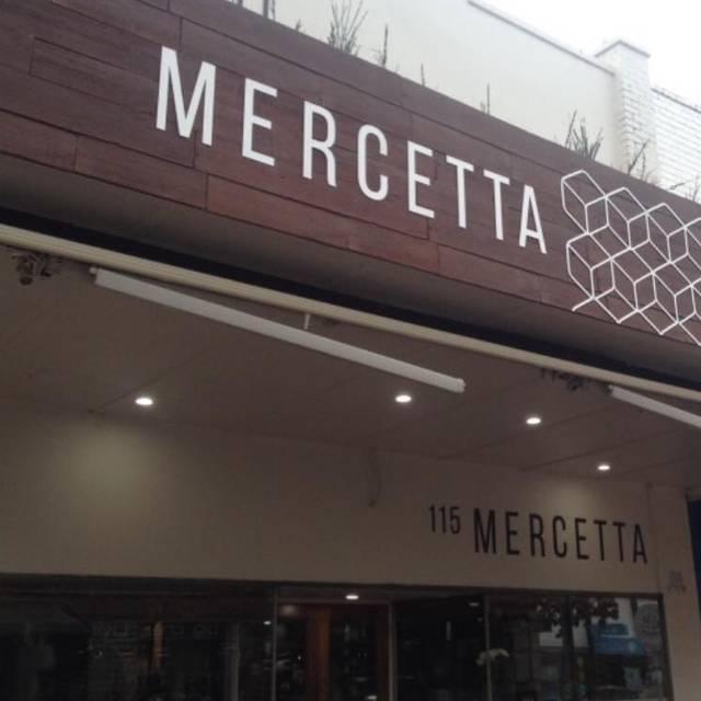Mercetta, Mornington, AU-VIC