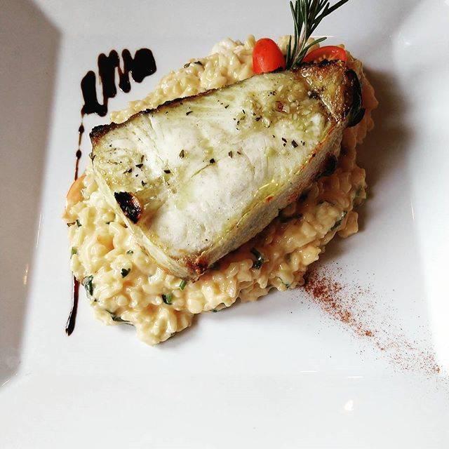 Campino Restaurant, Newark, NJ