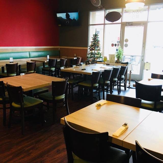 Round Table Antioch California.Best Restaurants In Brentwood Opentable