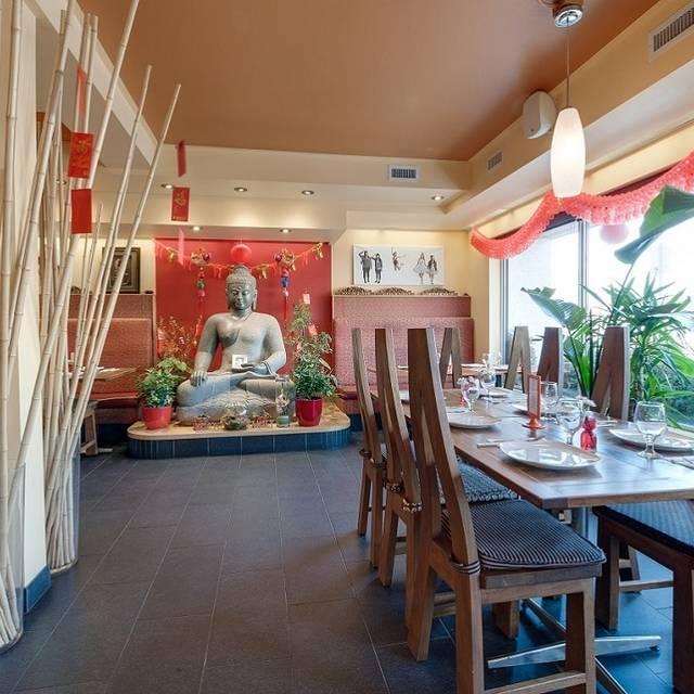 10 Best Restaurants In Edmonton Read Reviews Reserve On Kayak