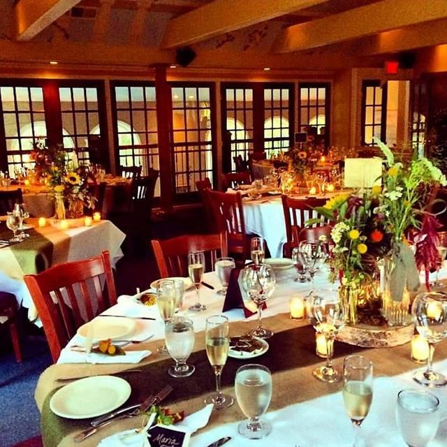 Momento Ristorante Restaurant - West Milford, NJ | OpenTable