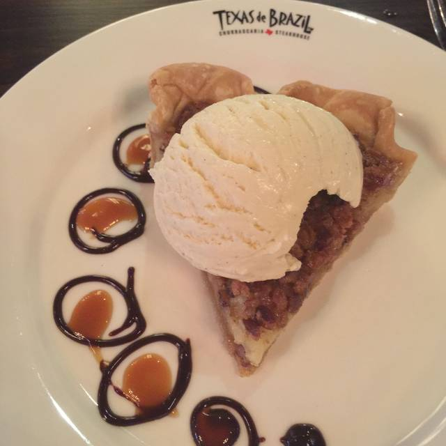 Texas de Brazil – Lexington, Lexington, KY