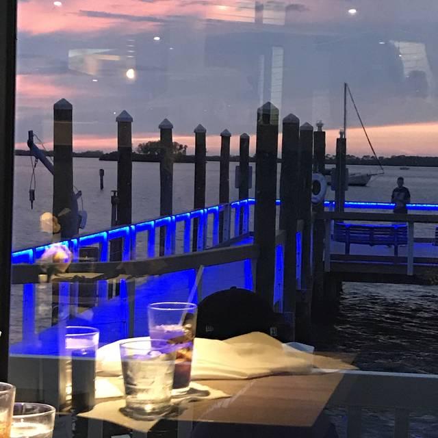 Bon Appetit, Dunedin, FL