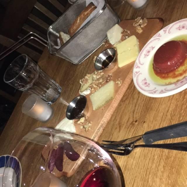 Vinum Wine Bar & Restauarant, Staten Island, NY