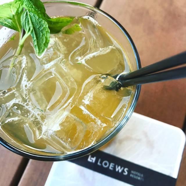 Saltwood – Charcuterie & Bar, Atlanta, GA