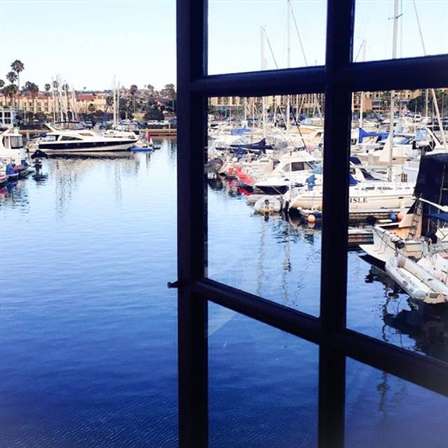 BALEENkitchen, Redondo Beach, CA