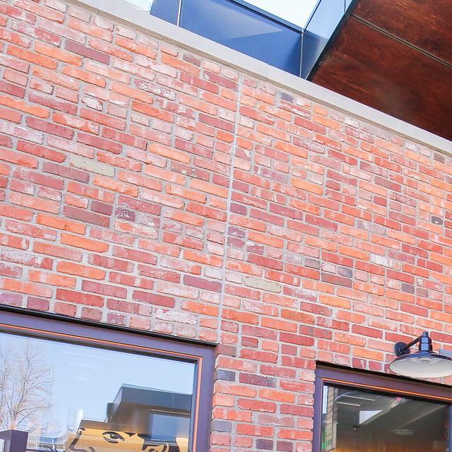 Bacon Social House, Denver, CO