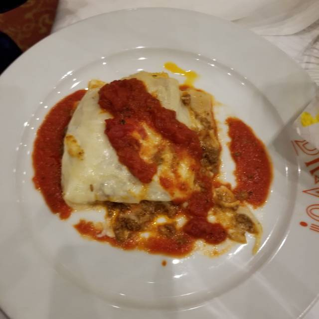 BRAVO Cucina Italiana - Whitehall - Lehigh Valley, Whitehall, PA