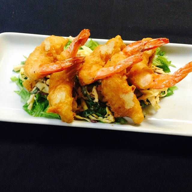 Cucina, Salt Lake City, UT
