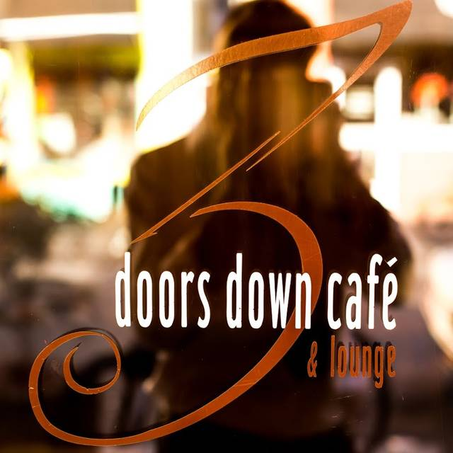 3 Doors Down Cafe and Lounge, Portland, OR