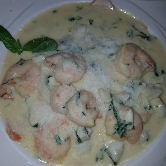 Umberto Restaurant Elmont Ny