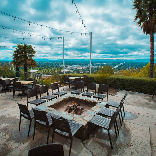 Odyssey, Granada Hills, CA