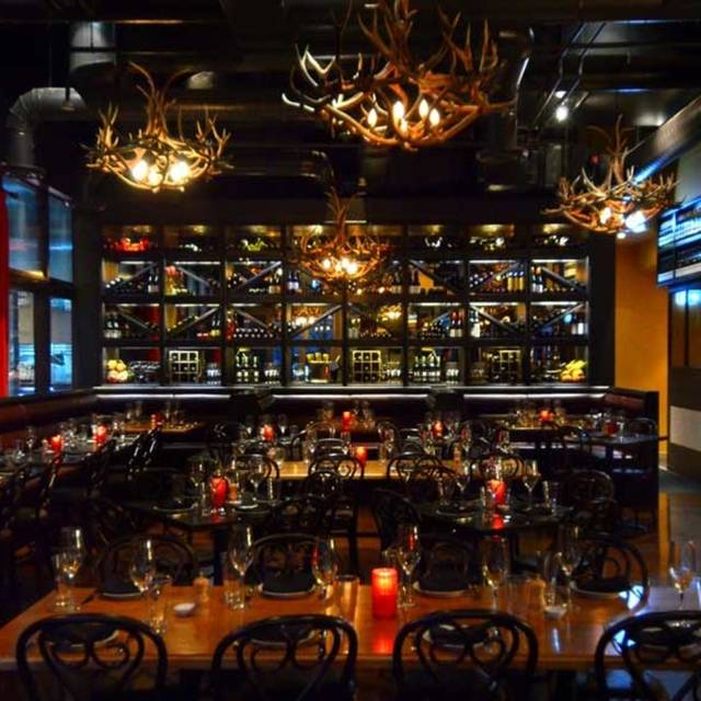 61 Restaurants Near The Langham Melbourne