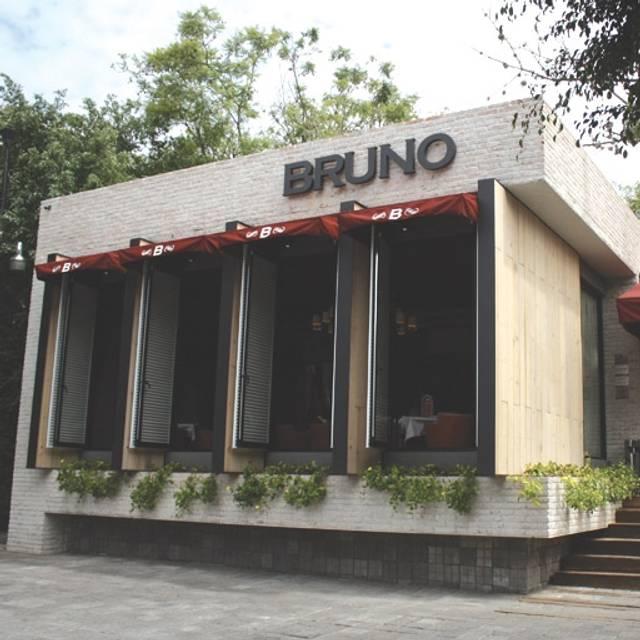 Bruno Cucina - Querétaro, Querétaro, QUE