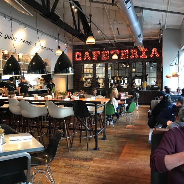 cafeteria 15l sacramento restaurant info reviews photos kayak