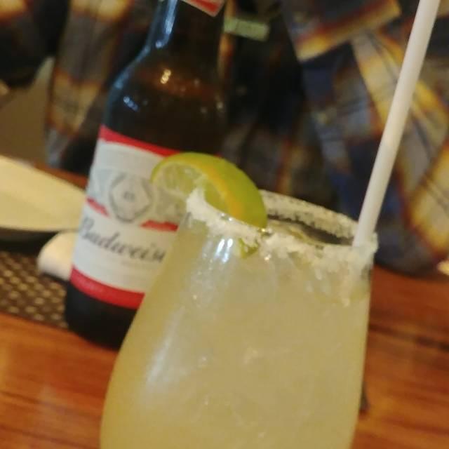 Rosewater Grill & Tavern at Delta Downs, Vinton, LA