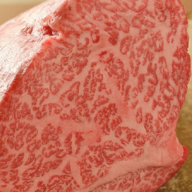 和牛焼肉 KIM 茅場町, 中央区, 東京都