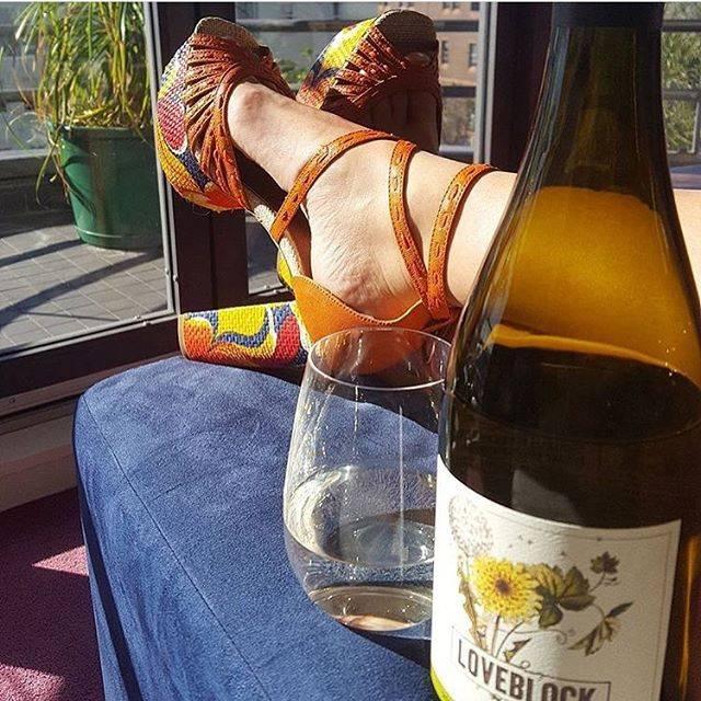 Lounge - SixtyFour - A Wine Bar, Naperville, IL