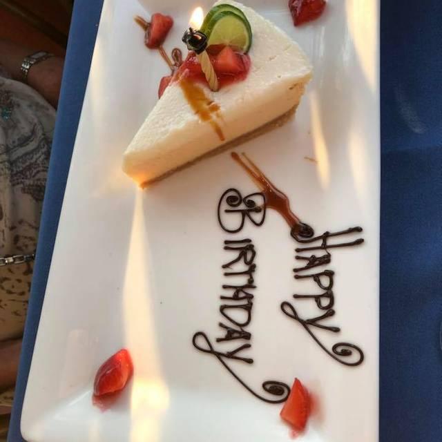 Daiquiri Dick's Restaurant, Bar & Grill, Puerto Vallarta, JAL
