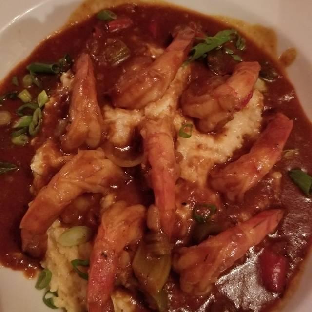 219 Restaurant, Alexandria, VA