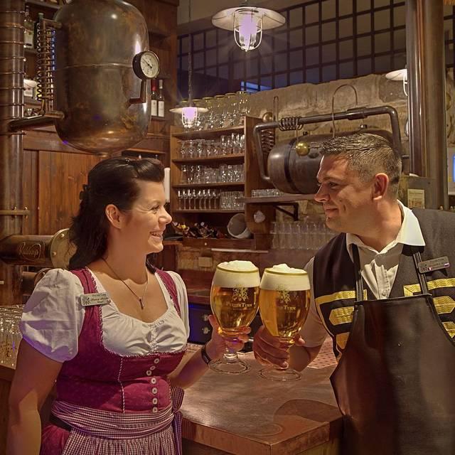 Dresscode Dresden