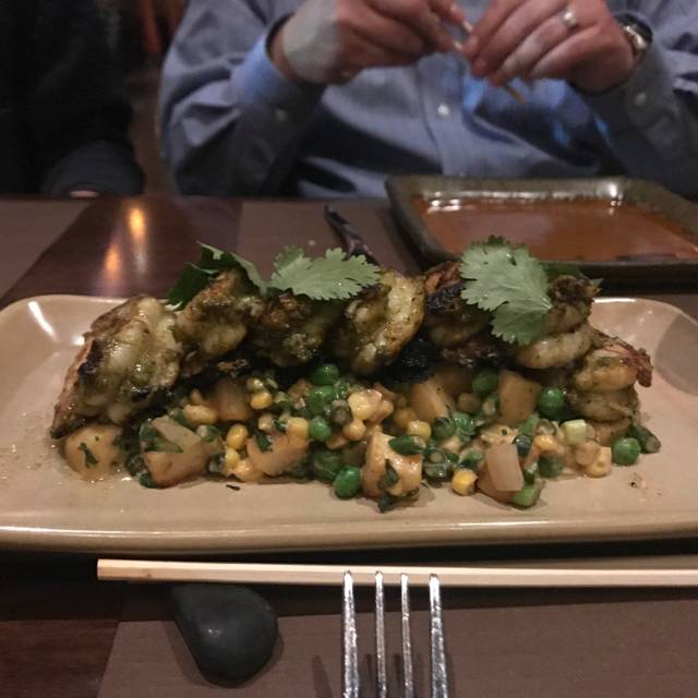 oak brook asian singles Stir crazy fresh asian grill oak brook 867 likes 35 talking about this 3,052 were here stir crazy is a contemporary asian restaurant featuring the.