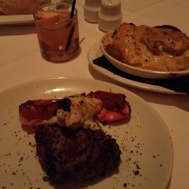 Fleming's Steakhouse - Peoria, Peoria, AZ