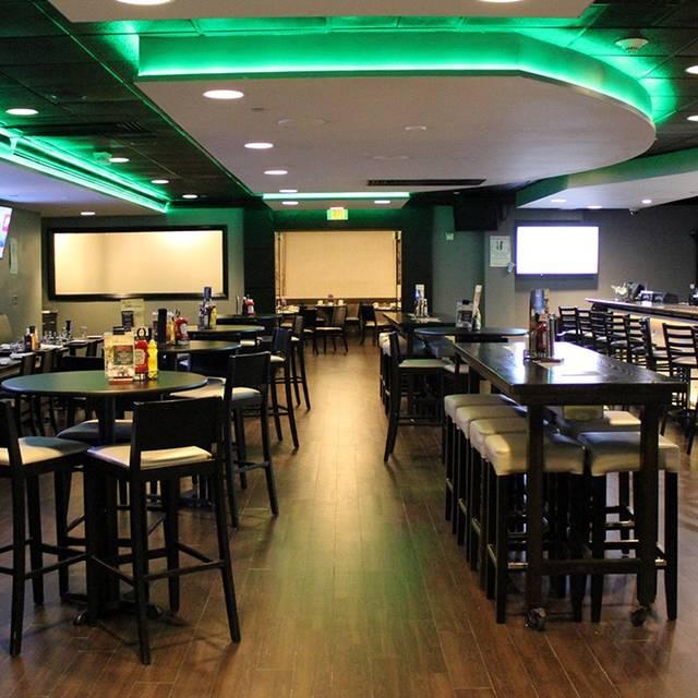 Vibe - Vibe Restaurant Tap & Grill, Hazlet, NJ