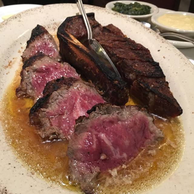 Empire Steak House Roppongi, 港区, 東京都