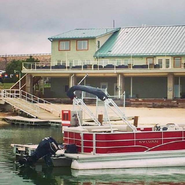 The Lake House at Pelican Bay, Greenwood Village, CO